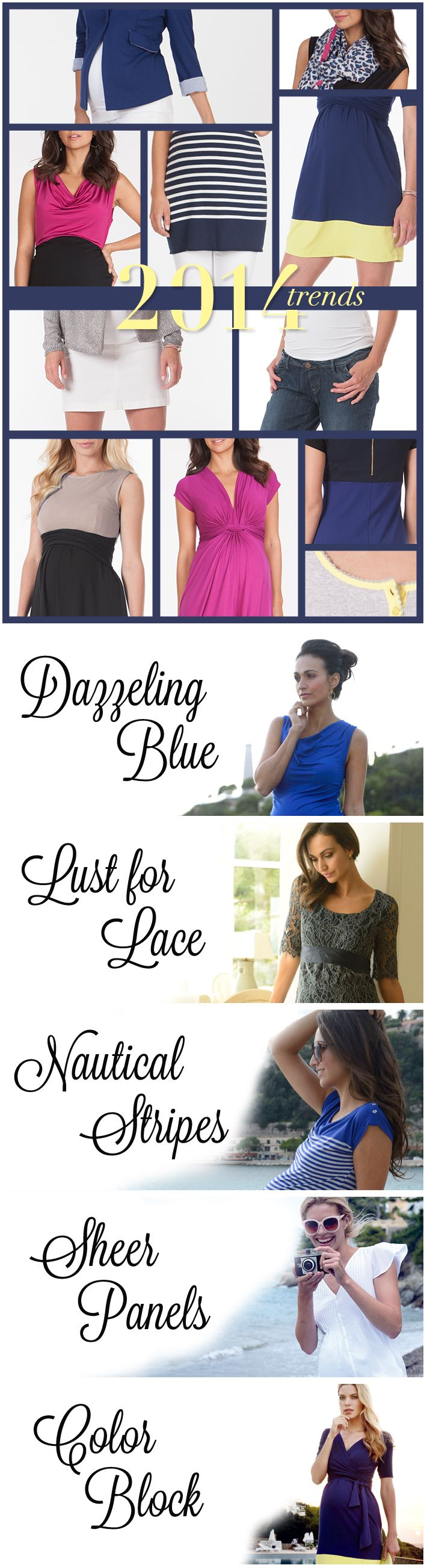Pregnancy Style Quotient Tips + Maternity fashion trends 2014   Mommylicious Maternity