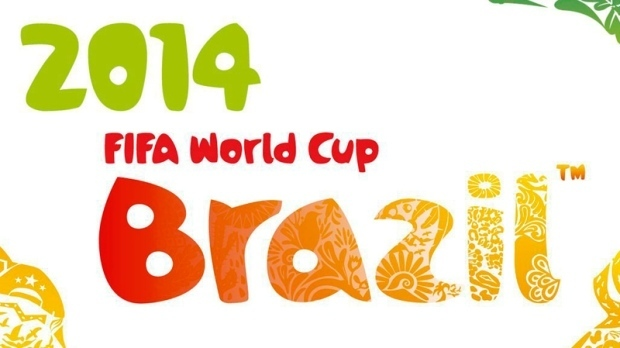 World Cup 2014: Top 11 Players To Watch In Brazil - CNN iReport