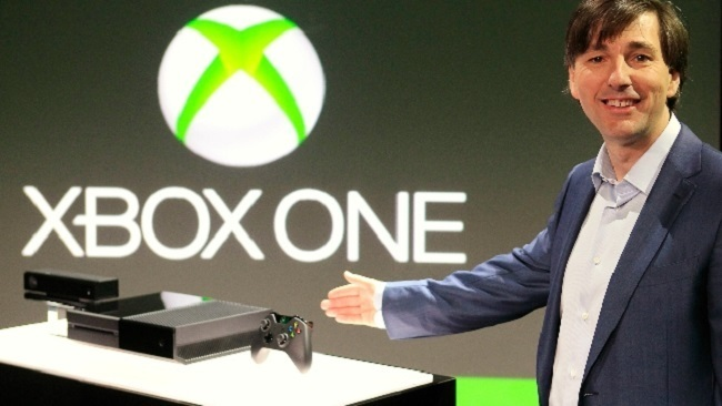 Ultimate World Cup viewing experience: Xbox One to bring Sky and Virgin Media guide support - CNN iReport
