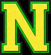n-400