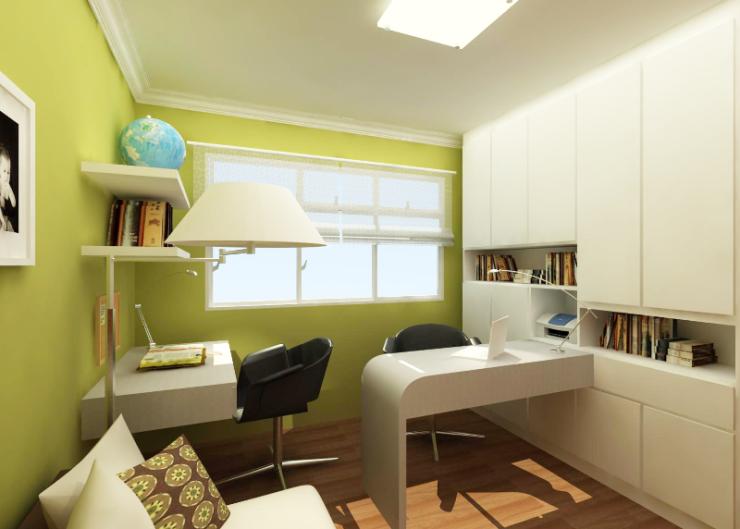 STUDY ROOM.png