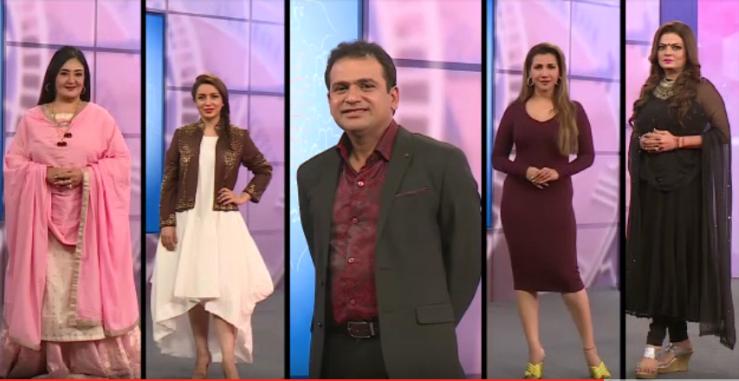 FireShot Screen Capture #009 - 'Mahakaal Living ▶️ New TV Show By Master Deepak Ji (Promo) - YouTube' - www_youtube_com_watch_v=gH9tMRzc6qg
